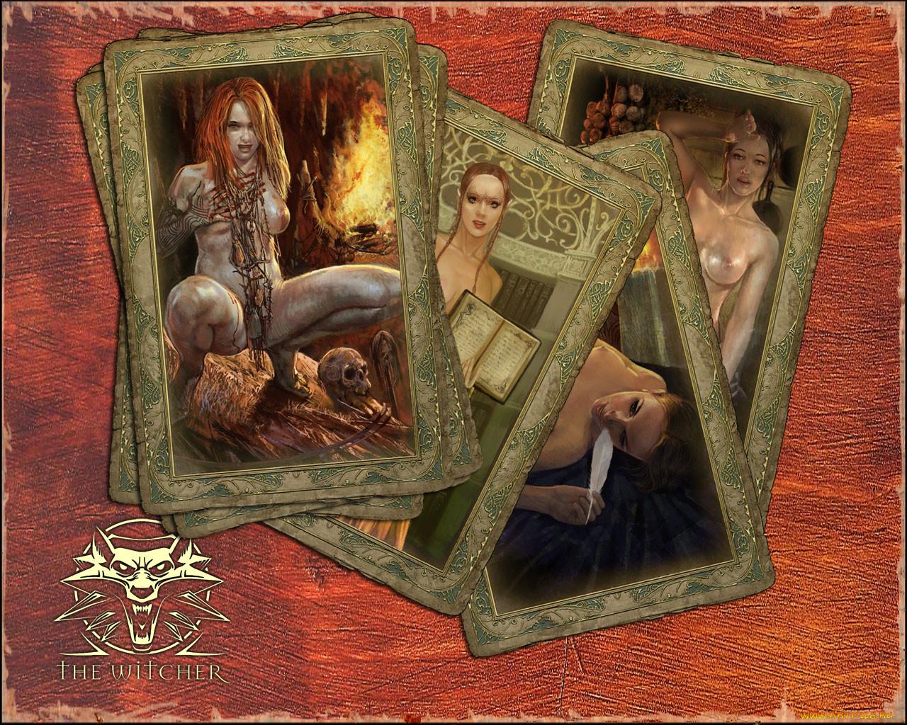 eroticheskie-karti-vedmak